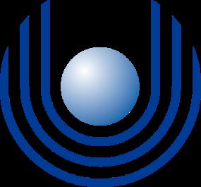 Хагенский заочный университет