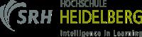 Университет прикладных наук SRH Гейдельберг, SRH Hochschule Heidelberg, SRH HS Heidelberg