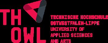 Технический университет Оствестфаллен-Липпе, кампус Детмольд
