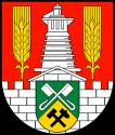 Зальцгиттер, Salzgitter