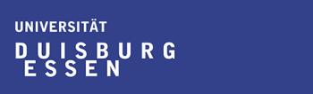 Университет Дуйсбург Эссен, кампус Дуйсбург