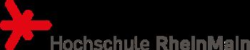 Университет прикладных наук Рейн-Майн, кампус Рюссельхайм