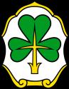 Фурт, Fürth