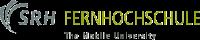 Университет дистанционного образования SRH, SRH Fernhochschule, SRH Fernhochschule