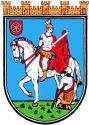 Бинген, Bingen