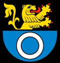 Шветцинген, Schwetzingen