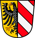 Нюрнберг, Nürnberg