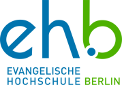 Протестантский университет Берлина, ehb - Evangelische Hochschule Berlin, ehb - Evangelische Hochschule Berlin