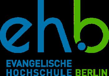 Евангелистическая высшая школа Берлин