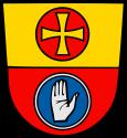 Швебиш-Халль, Schwäbisch Hall