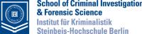 Университет криминалистики Берлин, School CIFoS, School CIFoS