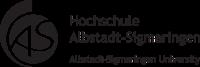 Университет прикладных наук Альбштадт-Зигмаринген, кампус Альбштадт, Hochschule Albstadt-Sigmaringen, HS Albs.-Sig./Albstadt