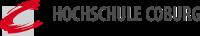 Университет прикладных наук Кобург, Hochschule für angewandte Wissenschaften Coburg, HAW Coburg