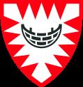 Киль, Kiel