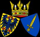 Эссен, Essen