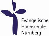 Евангелистическая высшая школа Нюрнберг, Evangelische Hochschule Nürnberg, EvHS Nürnberg