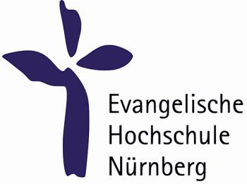 Евангелистическая высшая школа Нюрнберг
