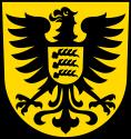 Троссинген, Trossingen