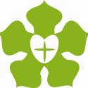 Лютеранский духовный университет Оберурзель, Lutherische Theologische Hochschule Oberursel, Lutherische Theologische Hochschule Oberursel