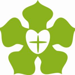 Лютеранский духовный университет Оберурзель