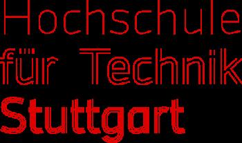 Штуттгартская высшая техническая школа