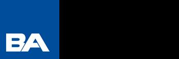 Гессенский университет профессионального образования