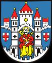 Монтабаур, Montabaur