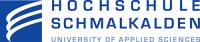 Университет прикладных наук Шмалькальден, Hochschule Schmalkalden, HS Schmalkalden