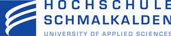 Университет прикладных наук Шмалькальден