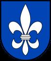 Варбург, Warburg