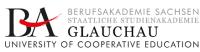 Профессиональная Академия Глаухау, Berufsakademie Glauchau, Berufsakademie Glauchau