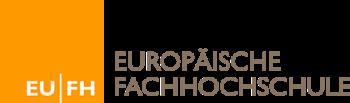 Европейский университет прикладных наук Рейн/Эрфт в Брюле