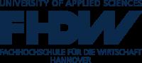 Экономический университет прикладных наук Ганновер, FHDW Fachhochschule für die Wirtschaft Hannover, FHDW Hannover