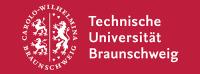 Технический университет Брауншвейга, Technische Universität Carolo-Wilhelmina zu Braunschweig, TU Braunschweig
