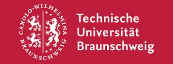 Технический университет Брауншвейга