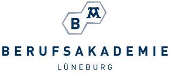 Профессиональная академия Люнебурга Berufsakademie Lueneburg Lueneburg