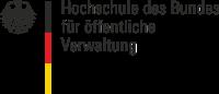Университет федерального правительства, Hochschule des Bundes, Hochschule des Bundes
