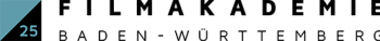 Академия кино Баден-Вюртемберга