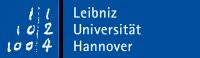 Университет Ганновера им. Лейбница, Gottfried Wilhelm Leibniz Universität Hannover, Uni Hannover