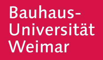 Веймарский Университет-Баухаус