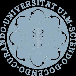 Ульмский университет Universitaet Ulm