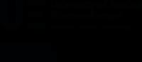 Университет прикладных наук Европы Берлин, University of Applied Sciences Europe, University of Applied Sciences Europe