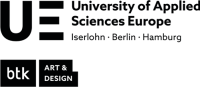 Европейский университет прикладных наук Изерлон, University of Applied Sciences Europe, Iserlohn / Berlin / Hamburg, UAS Europe/Iserlohn