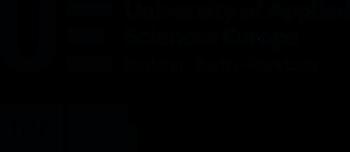 Европейский университет прикладных наук Изерлон University of Applied Sciences Europe