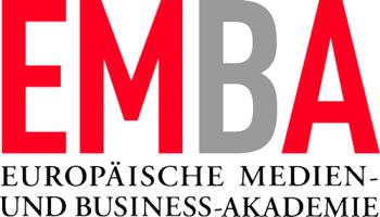Европейская академия медиа и бизнеса Гамбург
