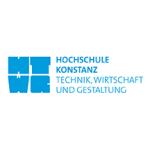 Studienkolleg Konstanz