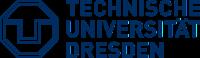 Дрезденский технический университет, Technische Universität Dresden, TU Dresden