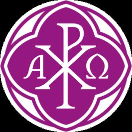 Теологический университет Фриденсау