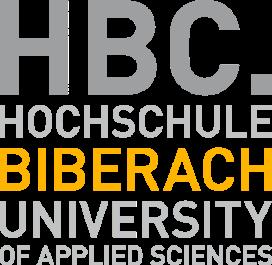 Университет прикладных наук Биберах