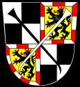 Байройт, Bayreuth